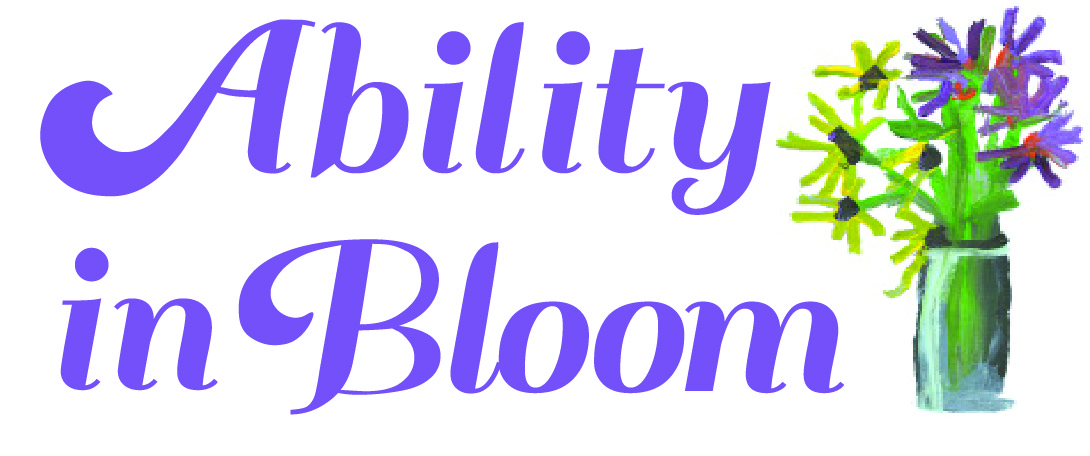 Ability In Bloom